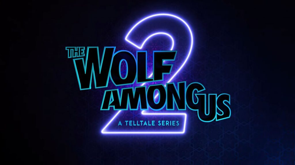the-wolf-among-us-season-2-news-review-videos
