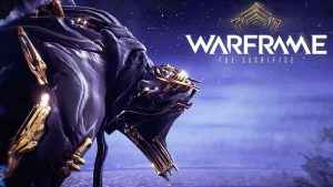 Warframe Sacrifice Update