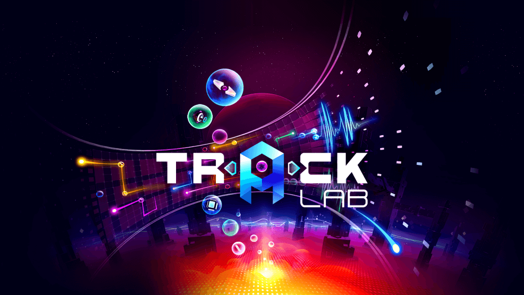 Track Lab Review