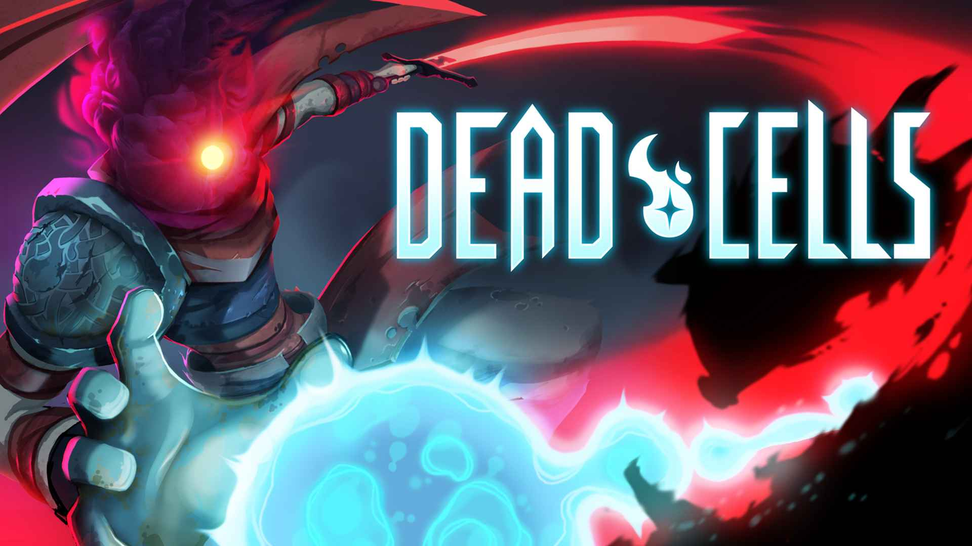 Get All Dead Cells Runes Locations – Vine, Teleportation, Ram, Challenger, Spider Runes