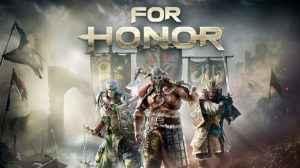 For Honor Tier List Season 6