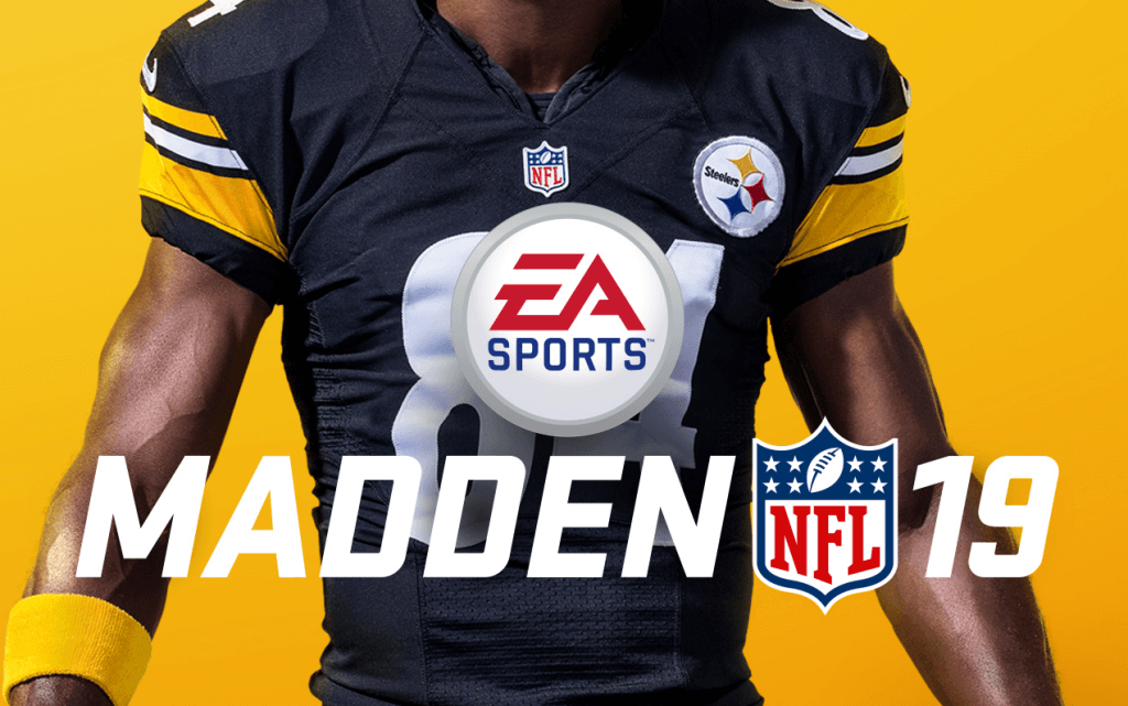 Madden NFL 19 - Review - PlayStation Universe