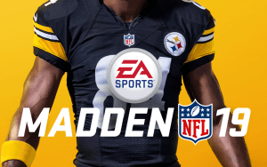 Madden 19 PS4 Review