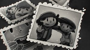 My Memory of Us launches on PS4, Xbox One, and PC this Autumn