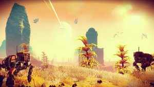 No Man's Sky Update 1.57 Patch Notes