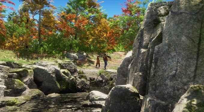 Shenmue 3 announcement set for Gamescom 2018