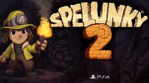Spelunky-2-news-reviews-videos