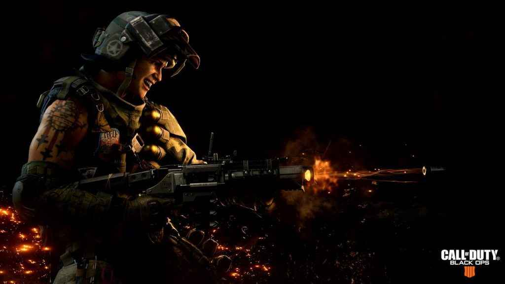 battery call of duty black ops 4