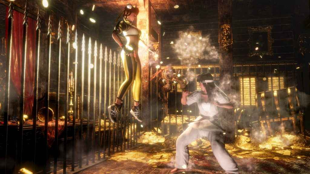 dead or alive 6 leifang