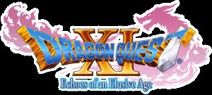 dragon quest xi characters
