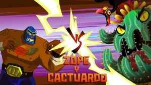 guacamalee-2-beat-jope-y-cactuardo