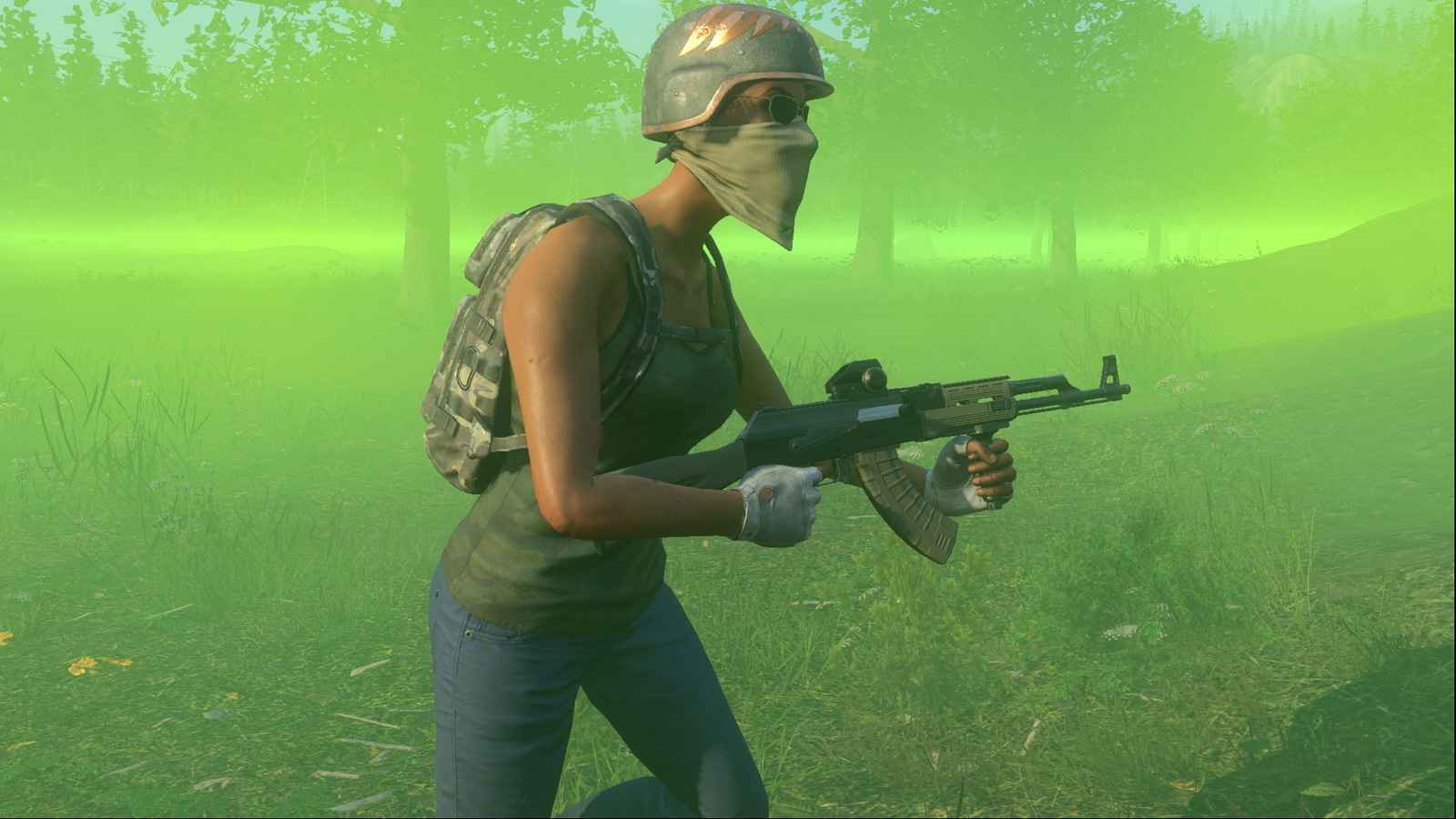 h1z1 battle royale review 04