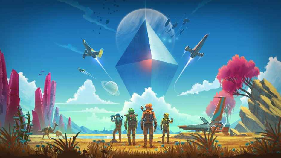 no man's sky 1.53 update