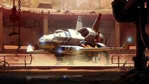 rebel galaxy outlaw ps4 release date