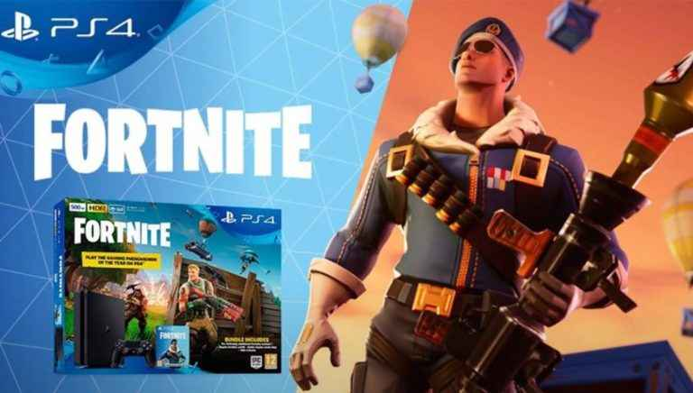 Fortnite Royale Bomber How to Get New Skin
