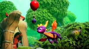 Spyro Reignited Trilogy review - 2