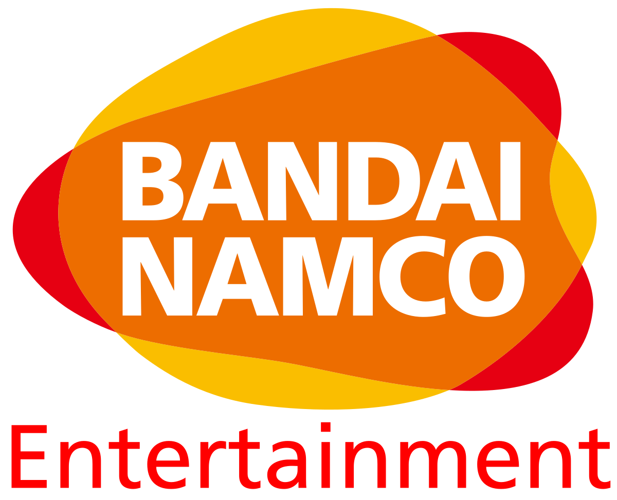 Summer Horror Project Teased By Bandai Namco As New Horror Game