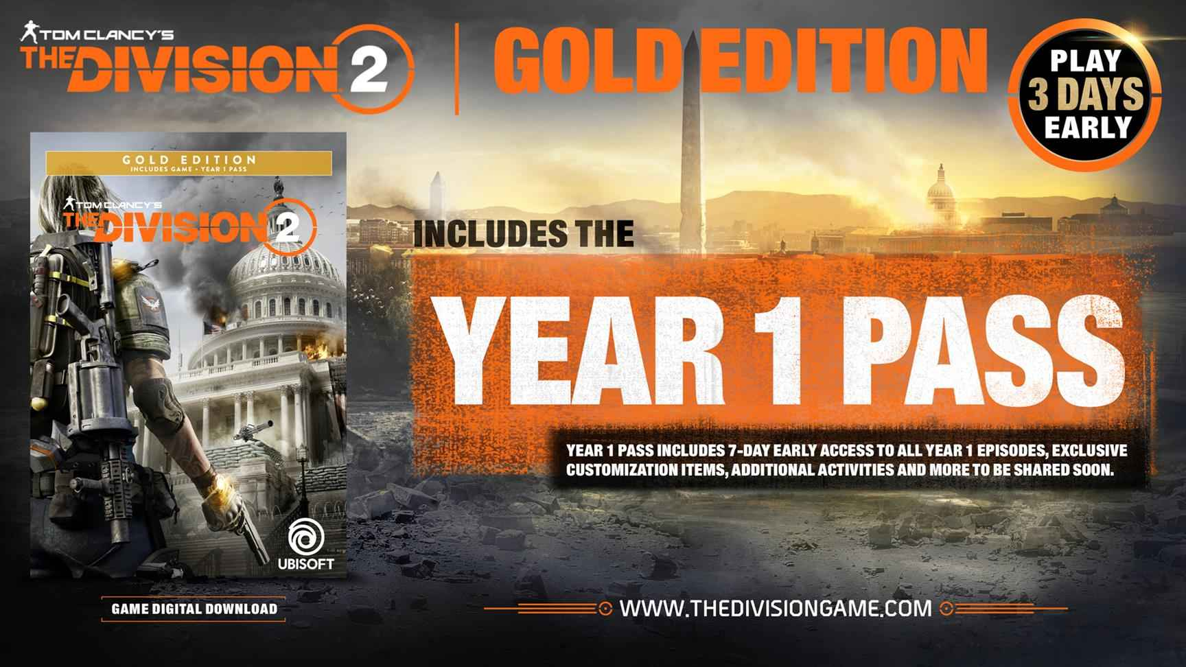 The Division 2 01