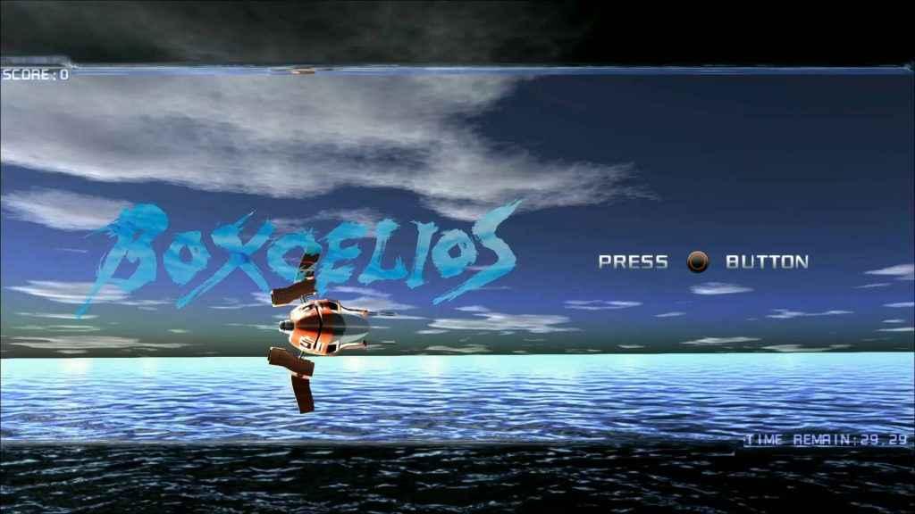 Yakuza 3 Remaster Screenshots 02