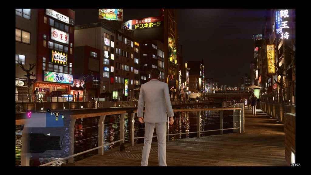 Yakuza Kiwami 2 Review 03