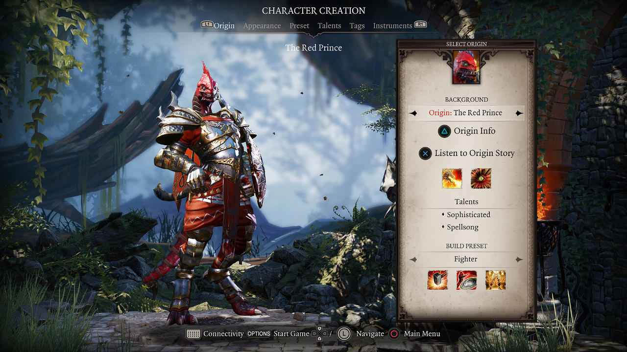 Divinity: Original Sin II: Definitive Edition review 01