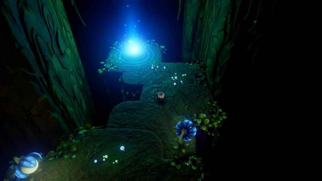 Candleman review 04