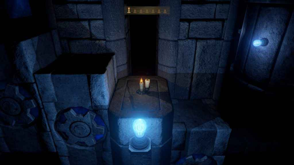 Candleman review 06