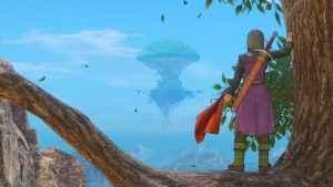 Dragon Quest Sales Figures
