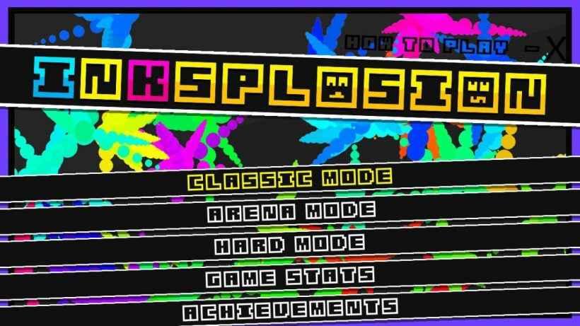 Inksplosion-ps4