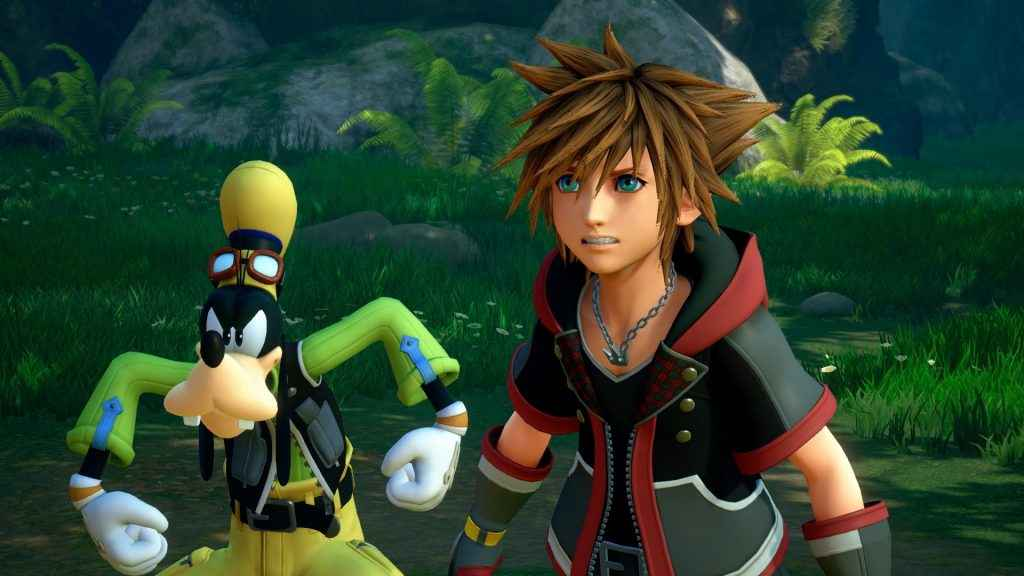 Kingdom Hearts 3: What's New To Expect And Release Date?