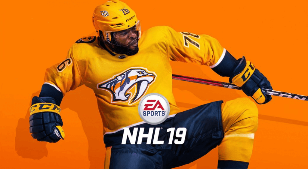 NHL-19-ps4-review