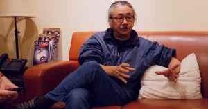 Nobuo Uematsu cancels upcoming projects