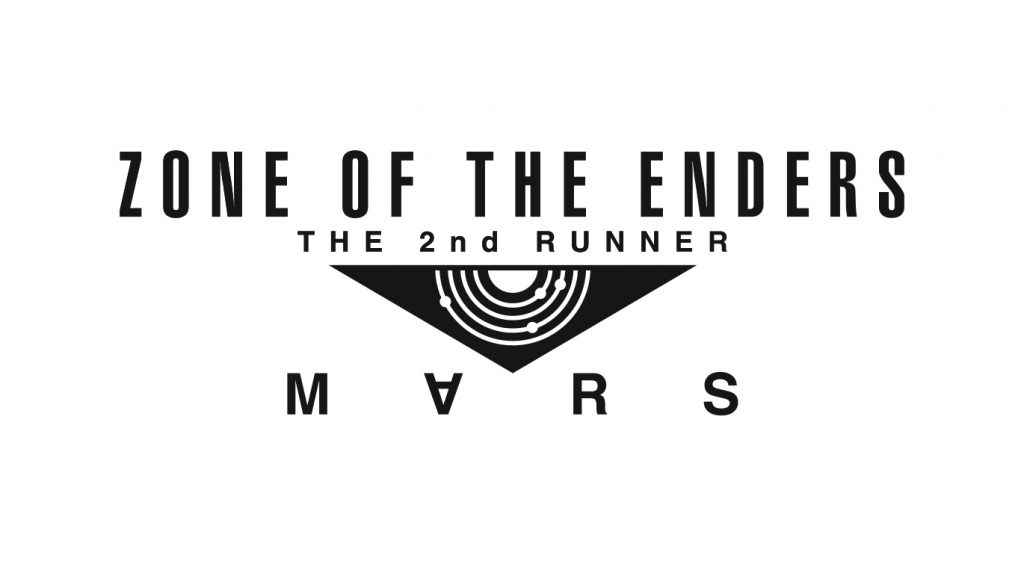 Zone of the Enders: The 2nd Runner: Mars review