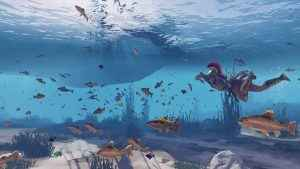 Assassin's Creed Odyssey Record Sunshine Puzzle location