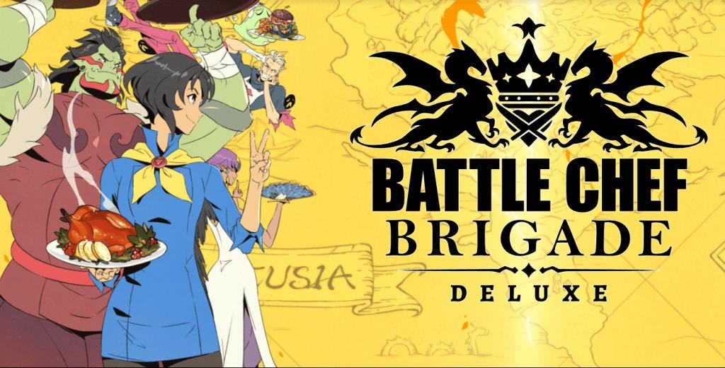 battle-chef-brigade-ps4
