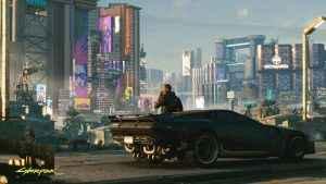 cyberpunk-2077 multiplayer