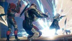 destiny 2 breakthrough