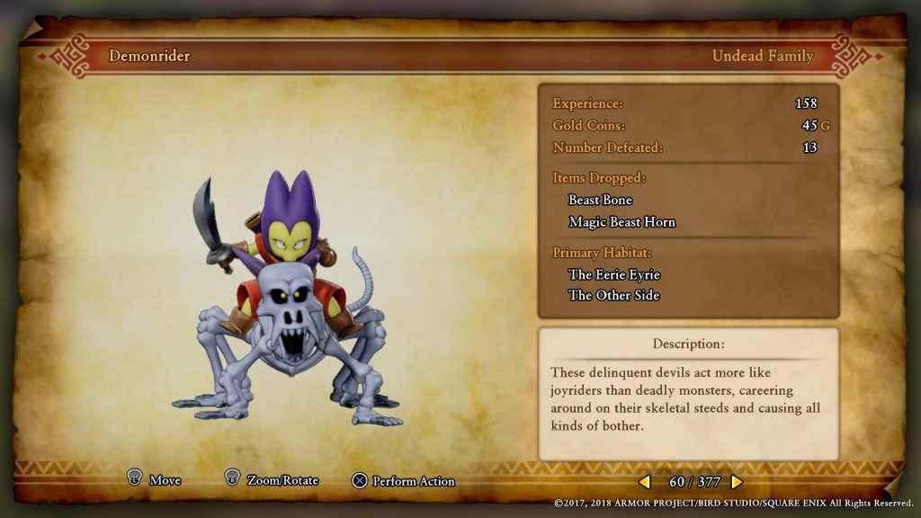 dragon-quest-xi-demonrider