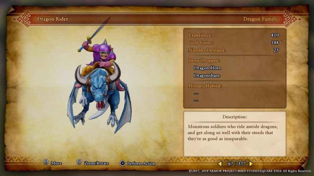 dragon-quest-xi-dragon-rider