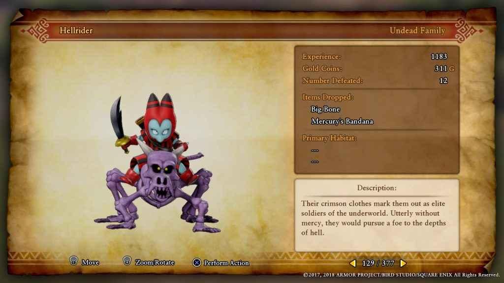 dragon-quest-xi-hellrider
