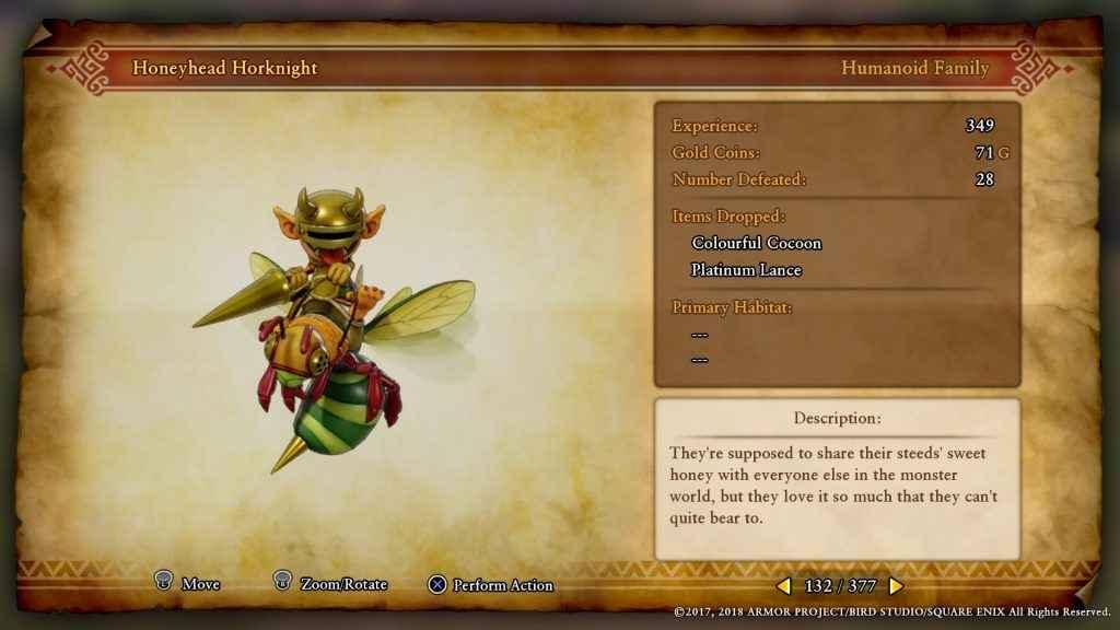 dragon-quest-xi-honeyhead-horknight