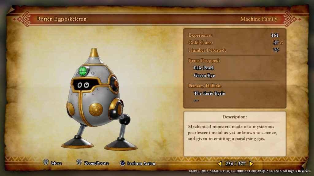 dragon-quest-xi-rotten-eggsoskeleton