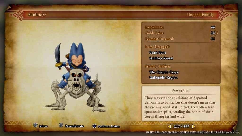 dragon-quest-xi-skullrider