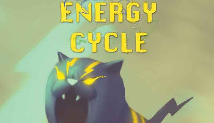 energy-cycle-ps4-platinum-trophy