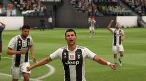 FIFA 19 ultimate scream boosts