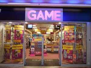 game-uk-jobs