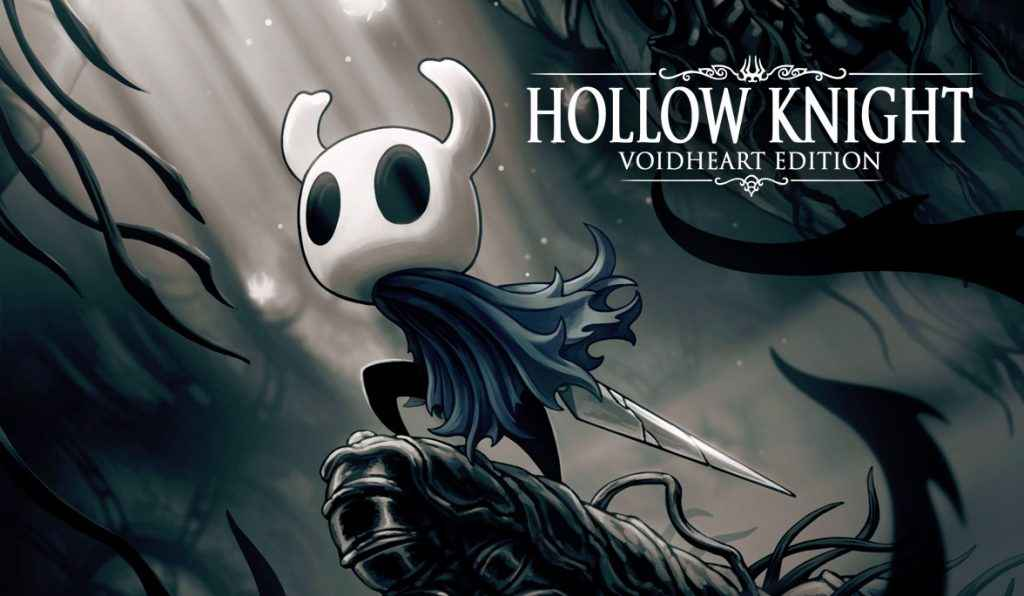 Hollow Knight Void Heart Edition Review