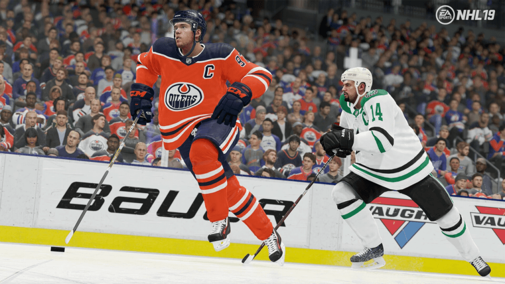 nhl-19-review-gameplay