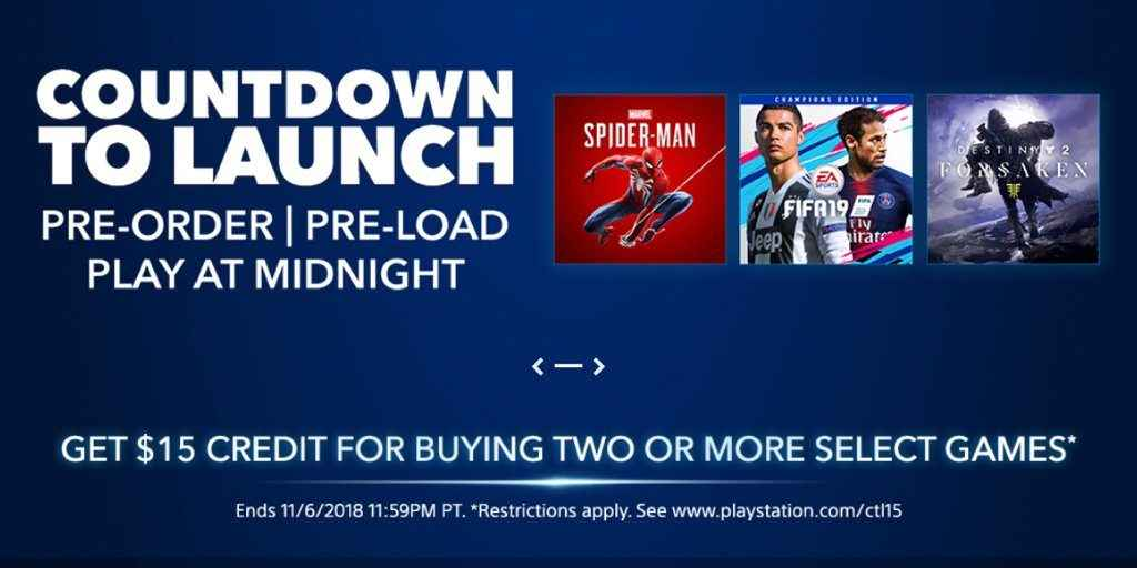playstation store deal
