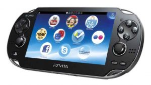 PlayStation Vita Production Coming to an End